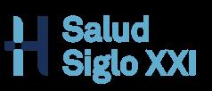 :: Salud Siglo XXI ::
